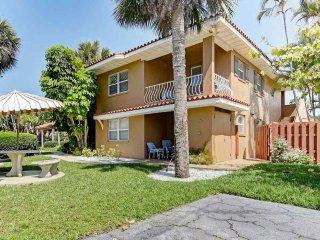 Casa Sierra 205 B 36th Street ~ RA75953, Holmes Beach