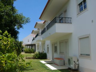 Deluxe Apartment with 2 Rooms I ~ RA75656, Albufeira