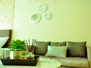 New Stylish and Cozy Studio Pad, Makati