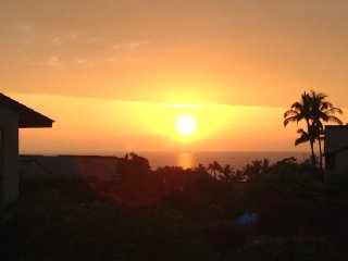 Wailea Ekahi Ocean View 50A