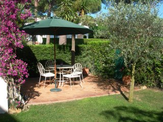 Superb Villa in Quiet Community - GREEN PARK 1, L'Escala