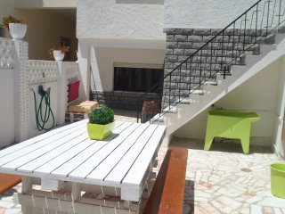 Casa Da Vila, Atouguia da Baleia