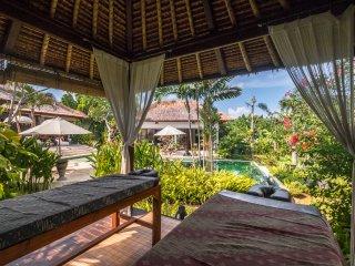 North Kuta, Badung Regency, Bali, Indonesia Holiday Villa 3566