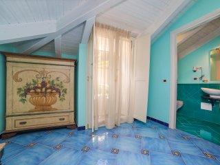 3 camere: centro principale di Amalfi, Wi-Fi, la prima colazione