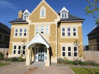 Beautiful Luxury Villa, London