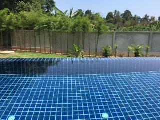 Villa Sanook, Phuket