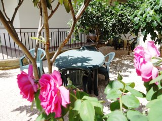 Relax,comfort e...ottimo rapporto qualita'-prezzo!, Calatabiano
