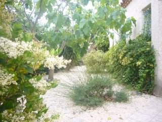 3 Bed villa with private garden & swimming pool, Argelès-sur-mer