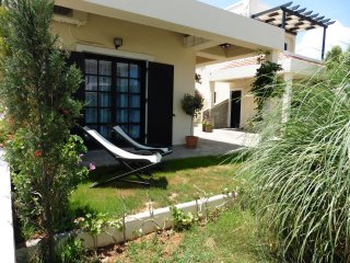 Julies Apartments Kokkini Hani Heraklion Crete