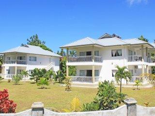 Casa Tara Villas 2, Amitie