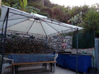 Serra, Giardini Naxos