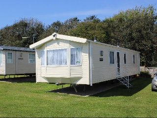 Church Farm Holiday Home Fay, Pagham