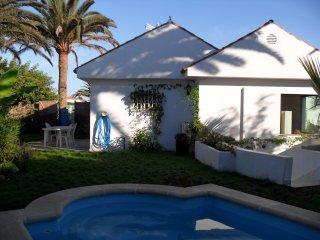 La Villa Calypso