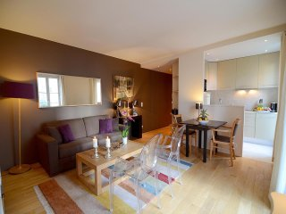 Charming 1 Bedroom Apartment–Montparnasse in Paris, París