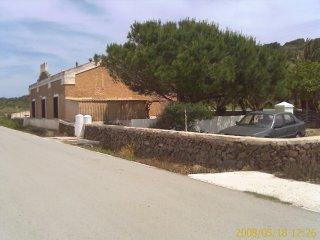 Fantástica Casa en el Campo, Mahon