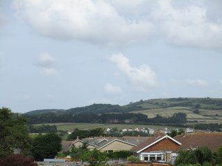Downs View located in Sandown, Isle Of Wight