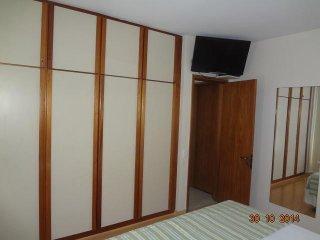 Leblon - 1 bedroom RJL951305, Rio de Janeiro