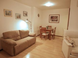 Ipanema Flat 1 bedroom RBT192205, Rio de Janeiro