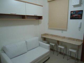 Ipanema - 1 bedroom / 2 bathrooms RVP621406, Río de Janeiro