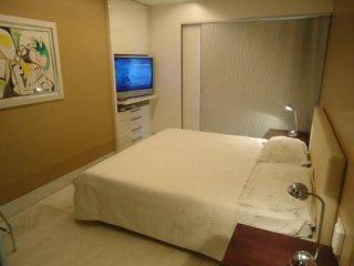 Ipanema - 2 suites apartment on Vieira Souto Avenue AVS500804, Río de Janeiro