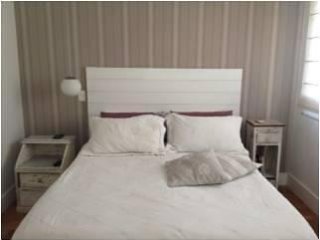 Ipanema - 3 bedrooms TE/RVP422804, Río de Janeiro