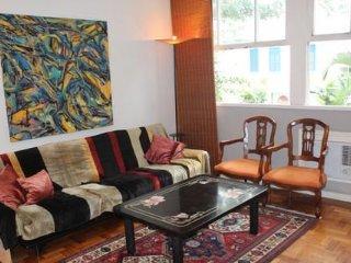 Ipanema - 3 bedrooms TE/RBT651101, Rio de Janeiro