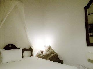 Machi House Milos - Venus (double room)