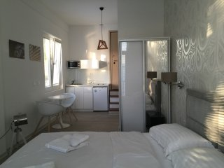 Golden Sunset Apt. 302, Ohrid