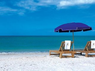 Hyatt Coconut Plantation Resort 2 Bedroom, Bonita Springs
