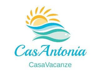CasAntonia, Polignano a Mare