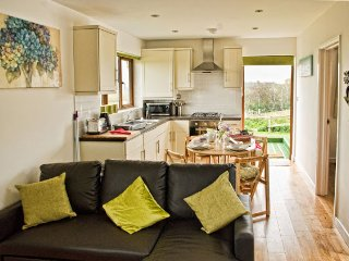 Oak Valley, beautiful holiday lodges and glamping, Pett