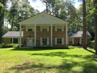 Southern Charm - Close to everything!, Tallahassee