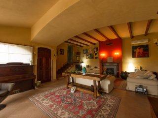 Villa con giardino vicina a riserva dello stagnone, Marsala