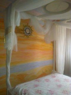 Buen apartamento en La Corredoria de 2 Habitac., Oviedo