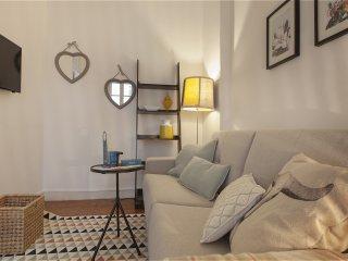 Sweet Inn Apartments Lisbon - Costa do Castelo