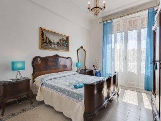 lido di Roma - bellissimo appartamento sul mare x7, Lido di Ostia