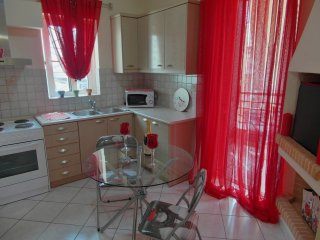 Athens Metro Mall Apartment, Agios Dimitrios