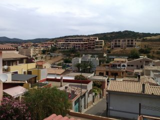 Appartamento vacanze Villasimius
