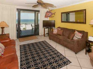 Windward Pointe 405
