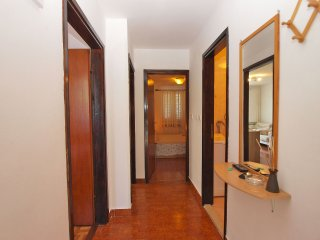 Apartment 9875, Premantura