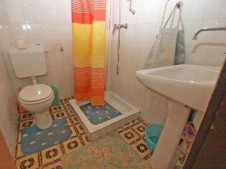 Apartment 1081