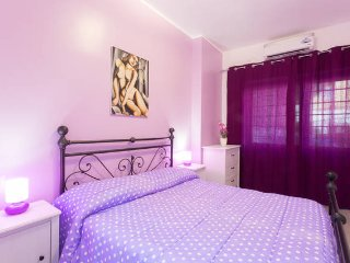 Last Minute Offer! Great Apt Close To Vatican WIFI, Roma