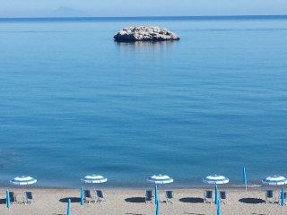Attico Sul Mare