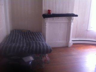 rent, Boston