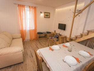 Old Town - Apartment Marin, Trogir