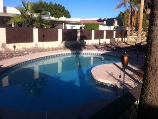 Lovely Pool Home in a Quiet Upscale Neighborhood!