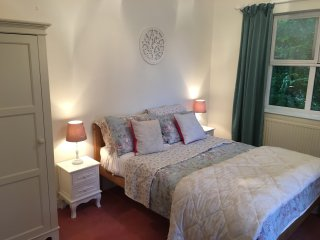 Stable Cottage, Pet Friendly, Character Cottage, Pickering