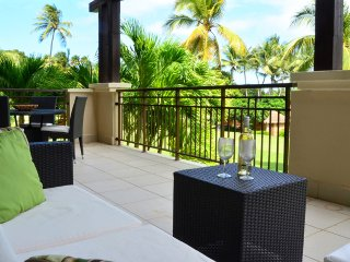 vbLuxury Villa Getaway- Exclusive Bahia Beach Resort