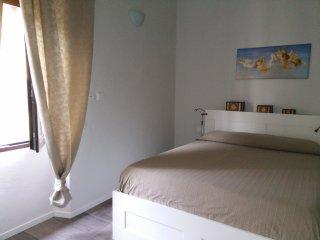 Beehouse-Appartamento per vacanze