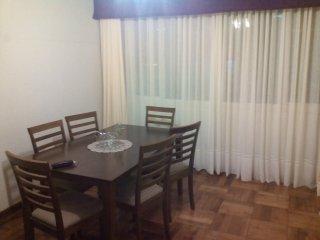 Alquilo apartamento por dias, Puerto Montt